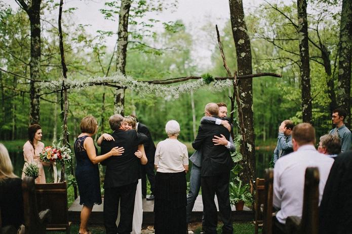 forest-wedding-photo0099