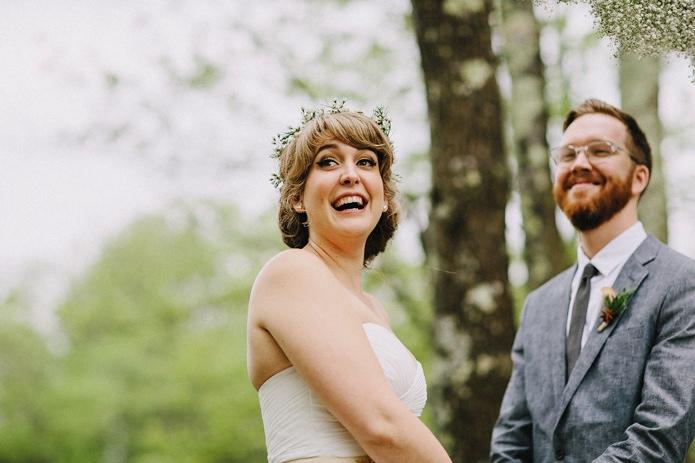 forest-wedding-photo0100