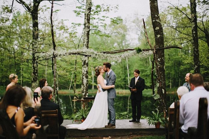 forest-wedding-photo0101