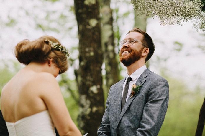 forest-wedding-photo0102