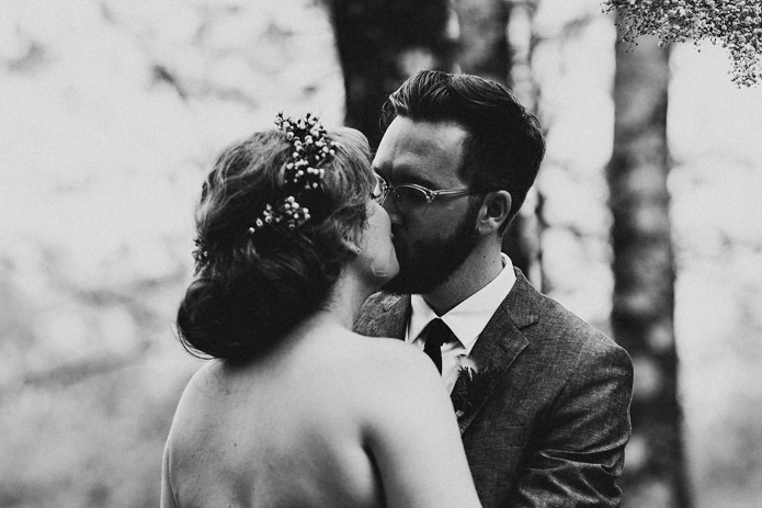 forest-wedding-photo0103