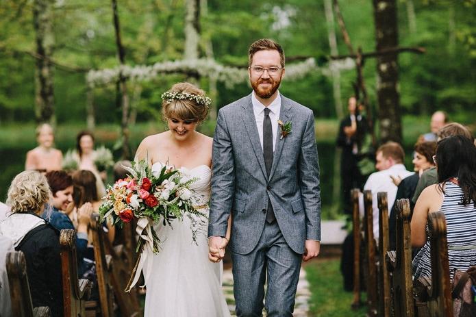 forest-wedding-photo0105