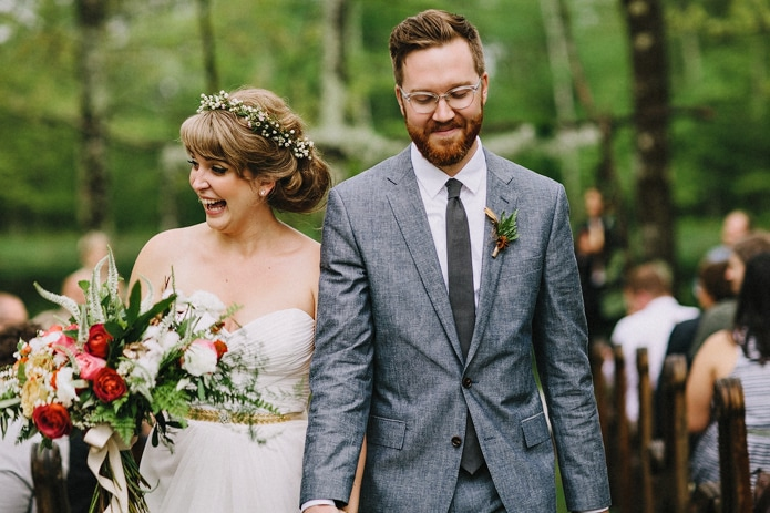 forest-wedding-photo0106