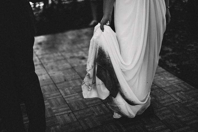 forest-wedding-photo0111