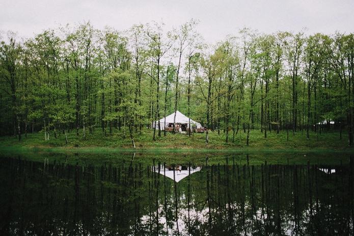 forest-wedding-photo0112
