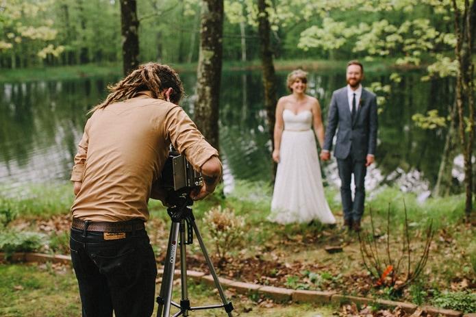 forest-wedding-photo0120