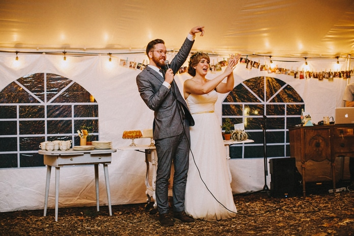 forest-wedding-photo0125