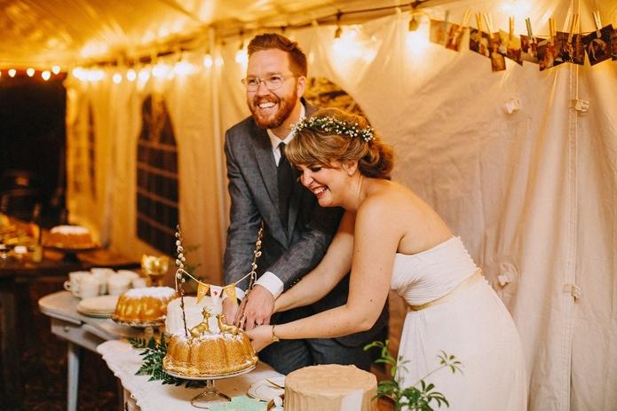 forest-wedding-photo0126