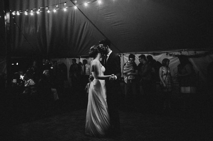 forest-wedding-photo0132