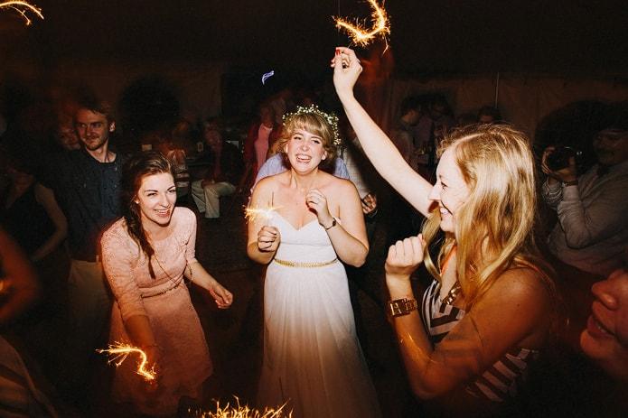 forest-wedding-photo0138