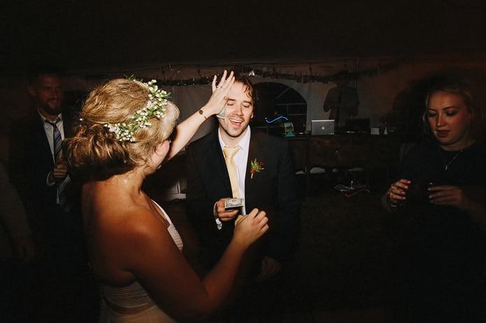 forest-wedding-photo0140