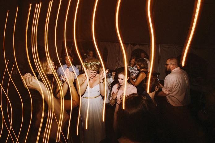 forest-wedding-photo0143