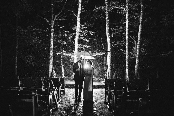 forest-wedding-photo0149