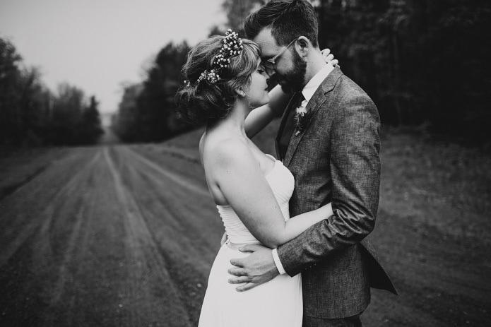 minnesota-wedding-photo