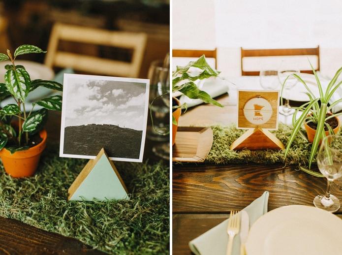 minneapolis-wedding-photo003