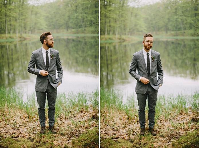 minneapolis-wedding-photo006