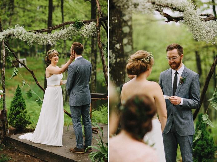 minneapolis-wedding-photo007