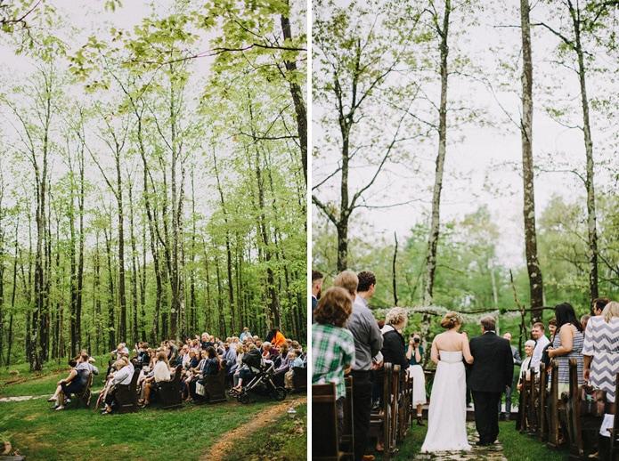 minneapolis-wedding-photo008