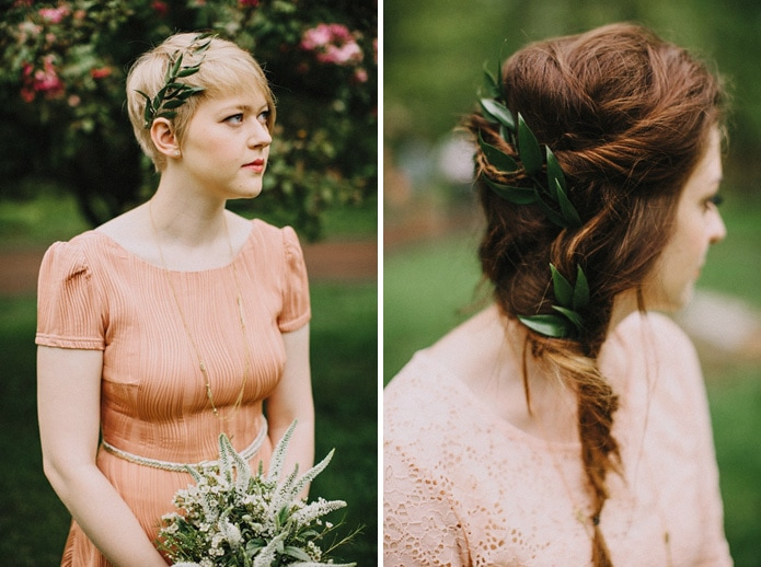 minneapolis-wedding-photo009