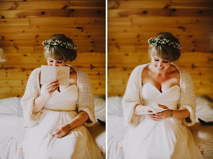 minneapolis-wedding-photo010