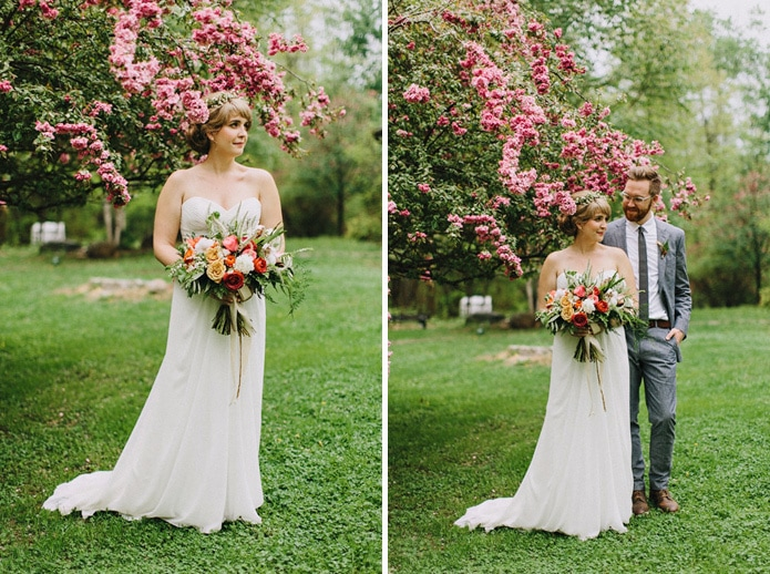 minneapolis-wedding-photo014