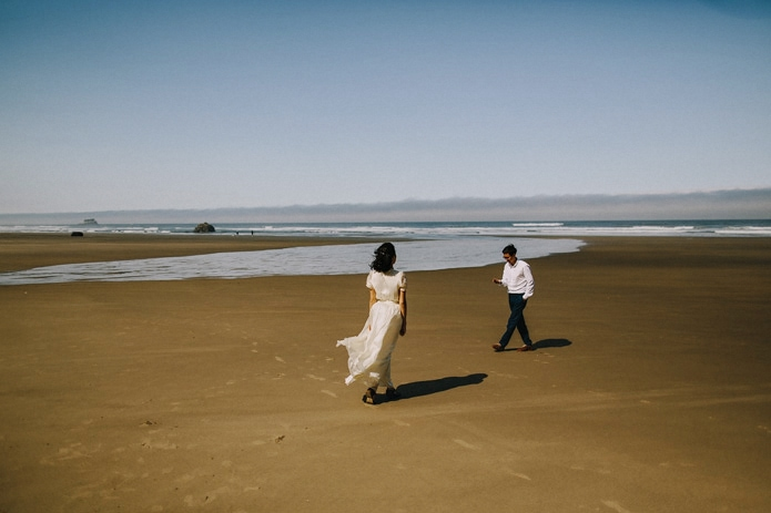 oregon-coast-wedding-photo-0026