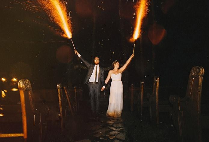 roman-candles-wedding-photo