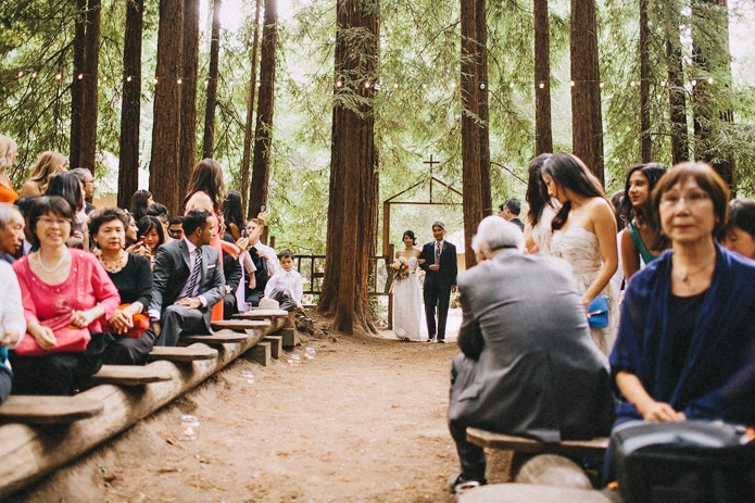 camp-campbell-wedding-0095