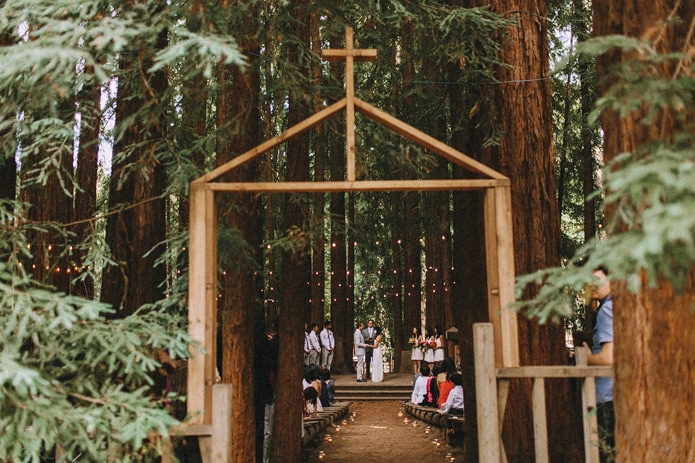 camp-campbell-wedding-0107