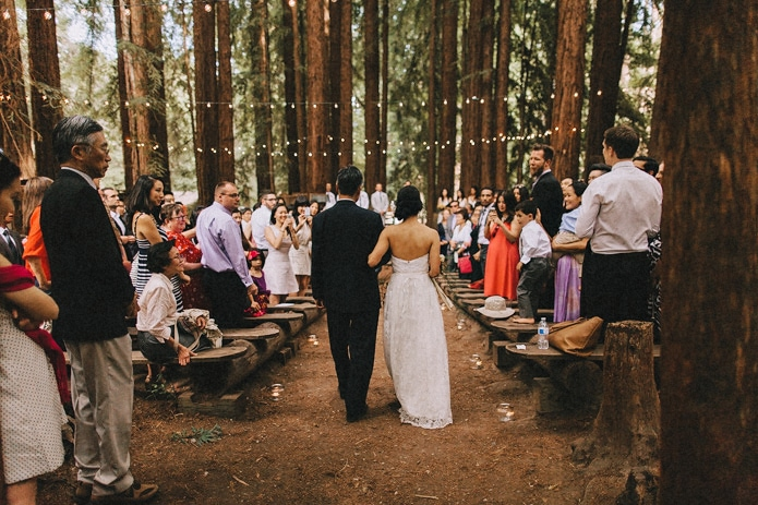camp-campbell-wedding-0108