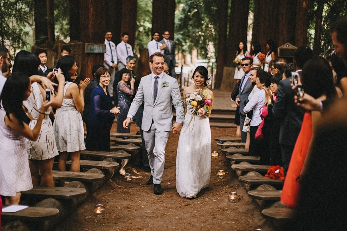 camp-campbell-wedding-0112