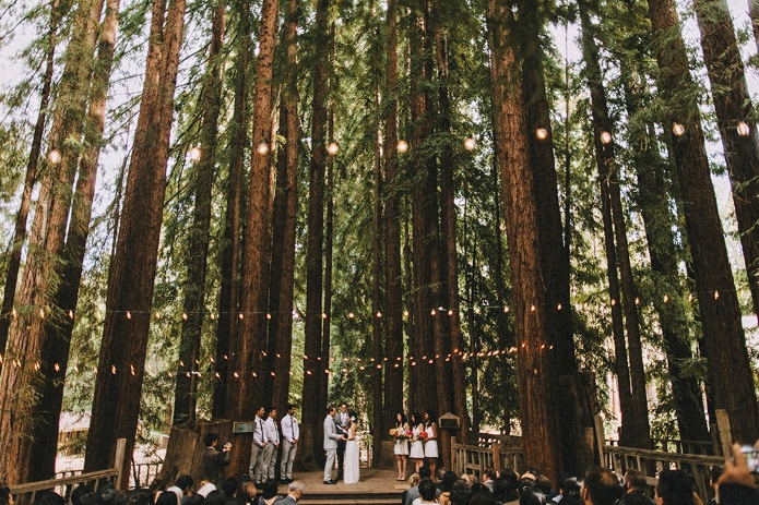 camp-campbell-wedding-0117