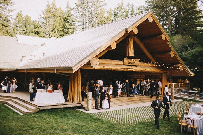 camp-campbell-wedding-0118