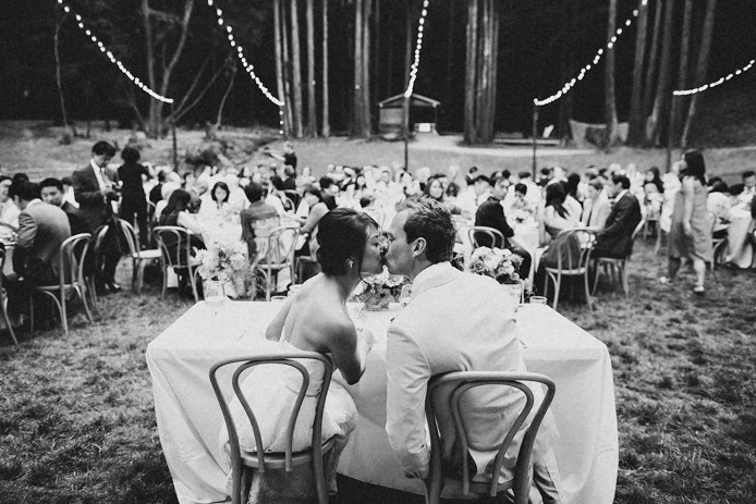 camp-campbell-wedding-0123