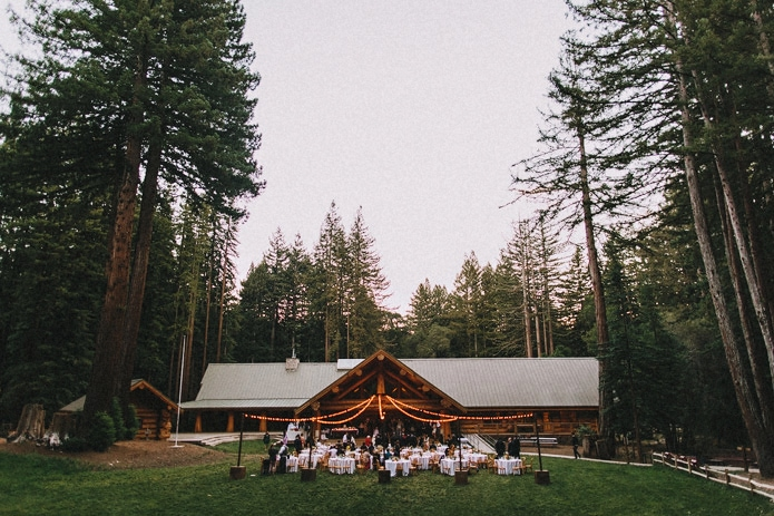 camp-campbell-wedding-0143