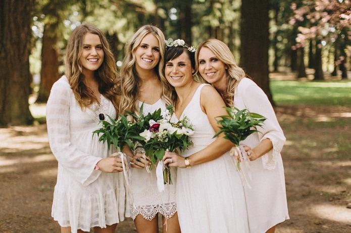 clay-pigeon-winery-portland-wedding-0002