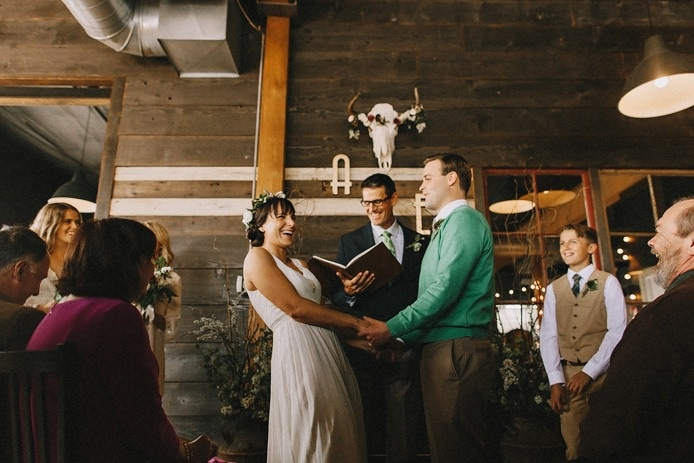 clay-pigeon-winery-portland-wedding-0045