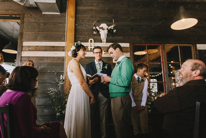clay-pigeon-winery-portland-wedding-0054