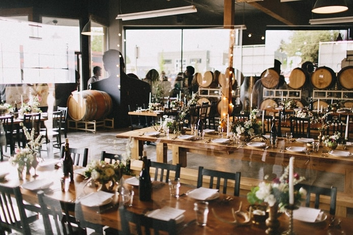 clay-pigeon-winery-portland-wedding-0061