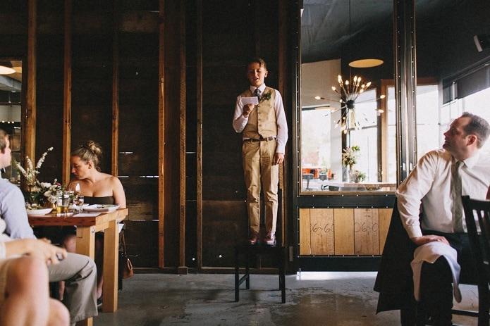 clay-pigeon-winery-portland-wedding-0076