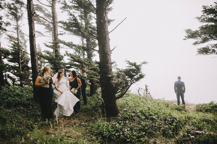 oregon-coast-cliff-wedding-0033