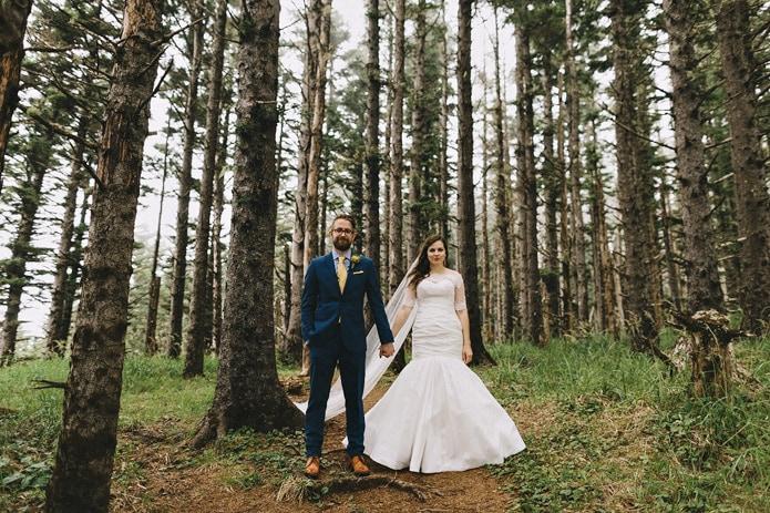 oregon-coast-cliff-wedding-0039