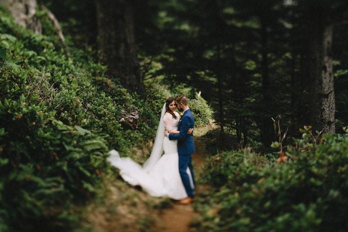 oregon-coast-cliff-wedding-0041