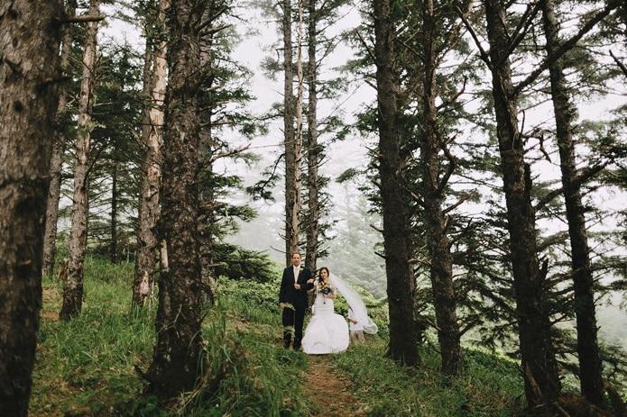 oregon-coast-cliff-wedding-0053