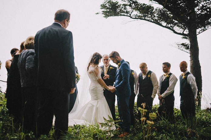 oregon-coast-cliff-wedding-0058