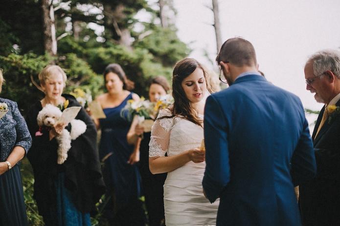 oregon-coast-cliff-wedding-0059