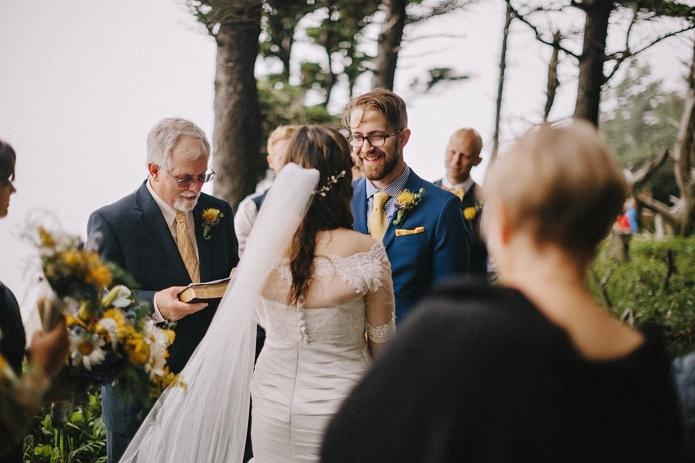 oregon-coast-cliff-wedding-0067