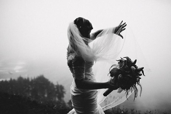 oregon-coast-cliff-wedding-0080