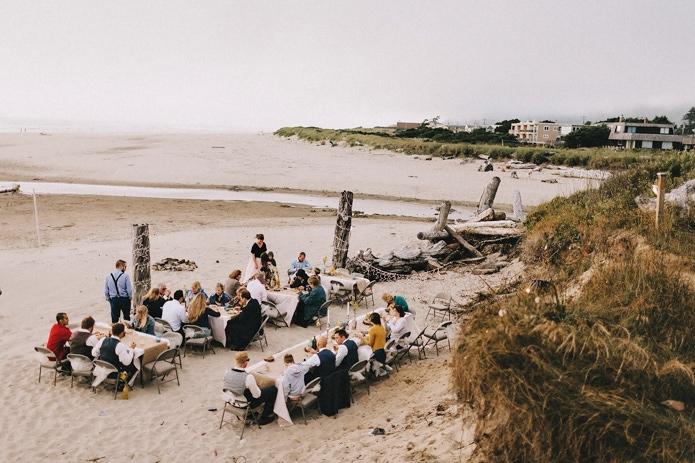 oregon-coast-cliff-wedding-0093