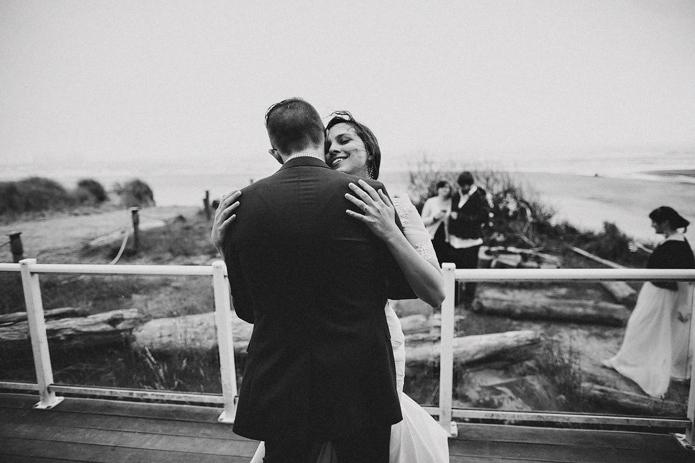 oregon-coast-cliff-wedding-0099